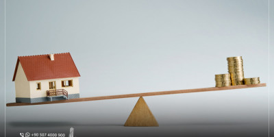 How Real Estate Investments Can Increase the Value of Your Profits