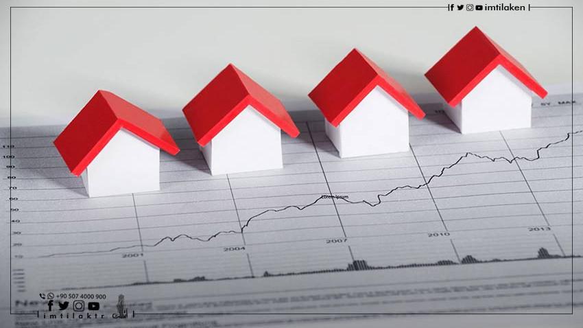 Turquie: Quelle est l'importance d'obtenir un permis de travail dans le secteur immobilier?