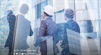 ما هي أهمية المطور العقاري في الاستثمار الناجح؟