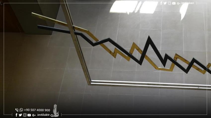 ما هو الاستثمار العقاري في تركيا؟ مفاهيم ومصطلحات عقارية ونصائح ومحاذير