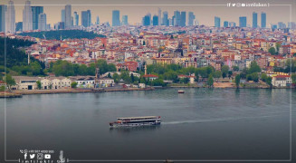 The Most Important Elements of Success of Real Estate Investment in Istanbul