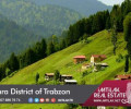 Yomra District of Trabzon