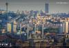 Aperçu de marché immobilier en Turquie