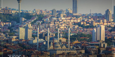 Highlights on the Real Estate Market in Turkey