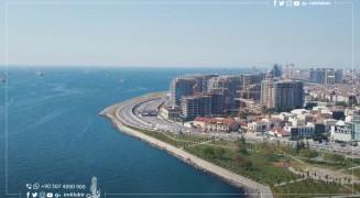Zeytinburnu à Istanbul: emplacement unique et renaissance complète