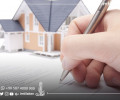 Detailed Information About the Real Estate Law in Turkey