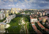 Basaksehir: A Landmark for Residence and Investment in Istanbul