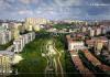 باشاك شهير: علامة فارقة للسكن والاستثمار في إسطنبول