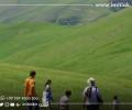 مرتفعات السلطان مراد في طرابزون