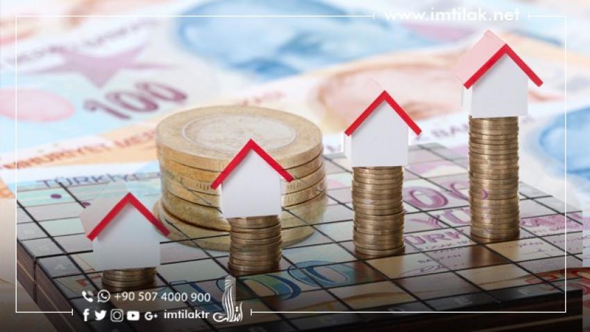 Quels sont les frais mensuels (aidat) d'un appartement en Turquie? Quels sont les dépenses des complexes résidentiels ?
