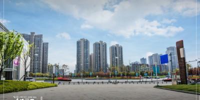 Complexes résidentiels d'Istanbul : Luxe et Services