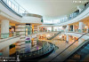 Akbati Mall Istanbul: A Shopping Center That Caters to All Family Members