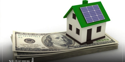 How to Sell Your Home and Make Top Dollar Smartly?