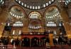 Mosquée Selimiye à Edirne : un véritable chef d'œuvre de l'architecte ottomane en Turquie