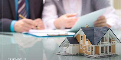 Is the Lessor Entitled to Take Out the Tenant in Turkey?