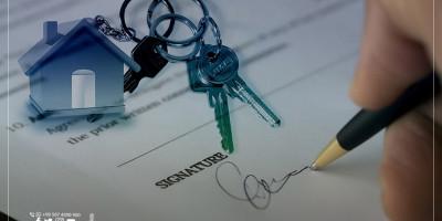 Conseils lors de l'achat d'un appartement à Istanbul