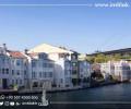 Les prix des maisons surplombant la mer à Istanbul sont les plus élevés en Turquie