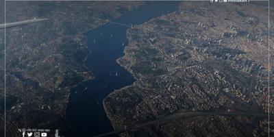 Tout ce que vous voulez savoir sur le projet du Canal d'Istanbul