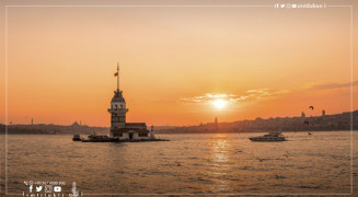 What Are the Advantages of Buying a Property in Turkey?