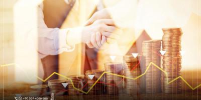 هل الاستثمار العقاري في تركيا أفضل من الاستثمار في الاسهم التركية؟
