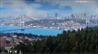 الخليجيون الأكثر إقبالاً على العقارات بين الأجانب في تركيا