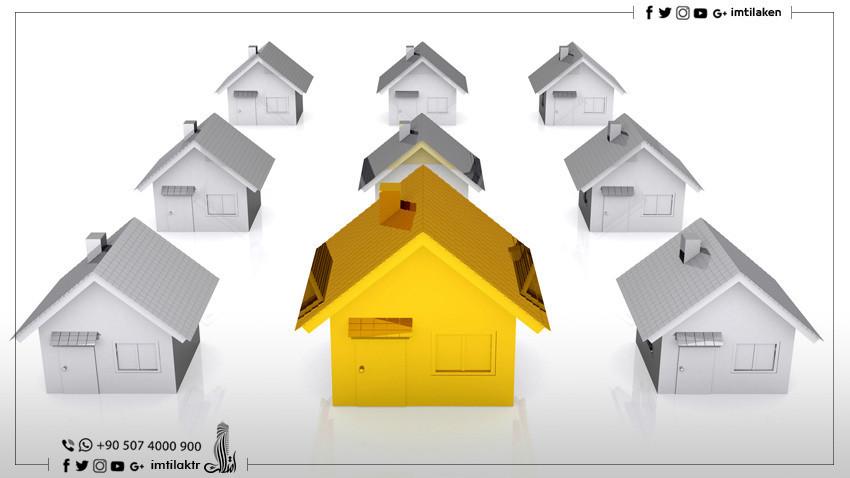 investir dans l'immobilier en turquie