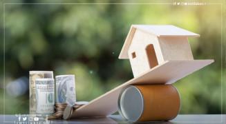 Sommes-nous au bon moment pour acheter une maison en Turquie?
