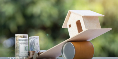 Is It the Right Time to Buy a House in Turkey?