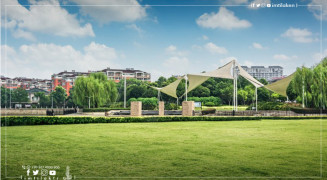 Istanbul Residential Complexes: a Residential Model Full of Luxury and Services