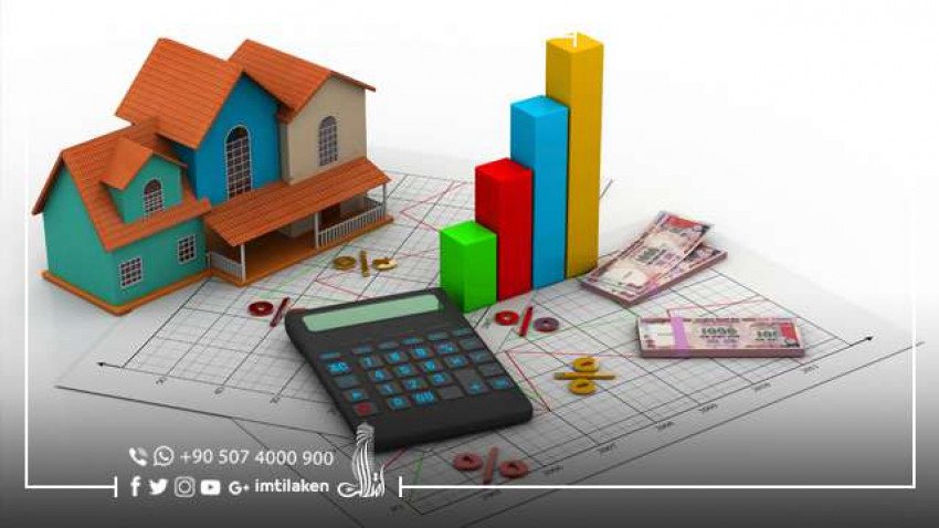 Property Purchase Expenses in Turkey