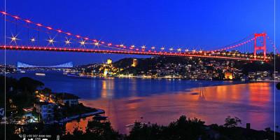 فوائد مهمة قبل شراء عقار في اسطنبول