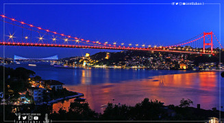 Important Advantages before Buying a Property in Istanbul