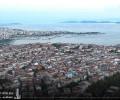Ataşehir à Istanbul