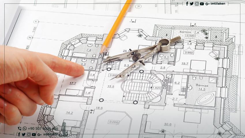 Top 8 conseils lors de l'achat d'un appartement en Turquie pour un investisseur étranger