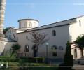 Que savez-vous de la Grande Mosquée Al-Fateh à Ortahisar à Trabzon ?