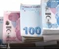 فتح حساب بنكي في تركيا: ما الخطوات المطلوبة؟ وما أنواع الحسابات البنكية؟