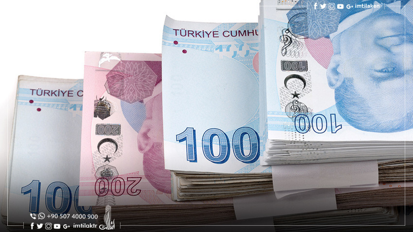 How to Open a Bank Account for Arabs in Turkey