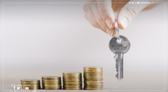 Top facteurs qui influencent les prix de l'immobilier en Turquie