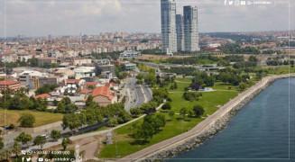 Zeytinburnu Istanbul: Unique Location and Comprehensive Renaissance