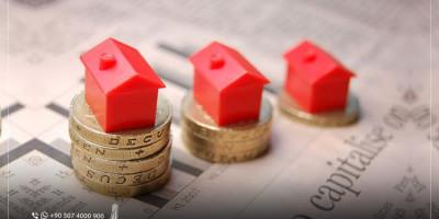 Raisons de variations des prix de l'immobilier en Turquie dans les zones d'investissement immobilier