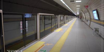 تعرف على مترو باشاك شهير الحيوي وأهميته الاستثمارية