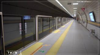 Que savez-vous de métro Basaksehir à Istanbul ?