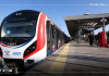 Les prix de l'immobilier augmentent sur la ligne de train Halkali-Gebze