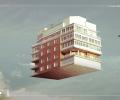 Expressions du secteur immobilier