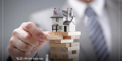 5 أمور يجب الانتباه اليها عند بيع منزلك