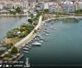 منطقة سيليفري الاستثمارية في إسطنبول