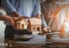 Quelle est la valeur effective du bien immobilier en Turquie?