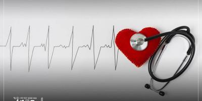 Chirurgie cardiaque robotique en Turquie