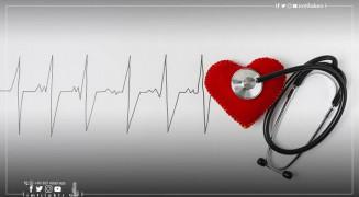 جراحة القلب في تركيا بالروبوت تواكب التطور العالمي