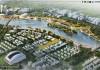 قناة اسطنبول المائية الجديدة: مشروع رائد وفرص رائعة